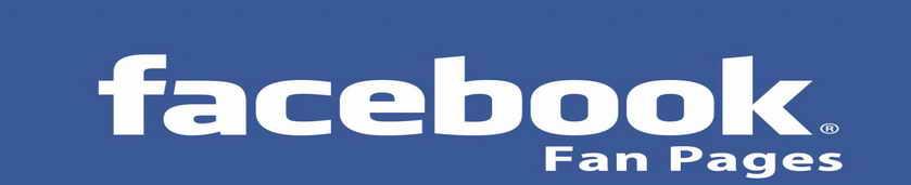 בניית דף עסקי בפייסבוק