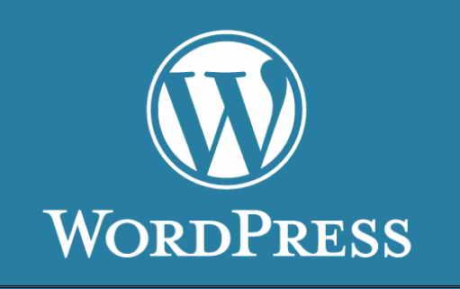בניית אתר באמצעות WORDPRESS